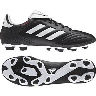 huge selection of c5ded 4308a Chaussures de Football Adidas Performance Copa 17.4 fxg Noir Pointure 44  23 Adulte Homme - Chaussures et chaussons de sport - Achat  prix  fnac