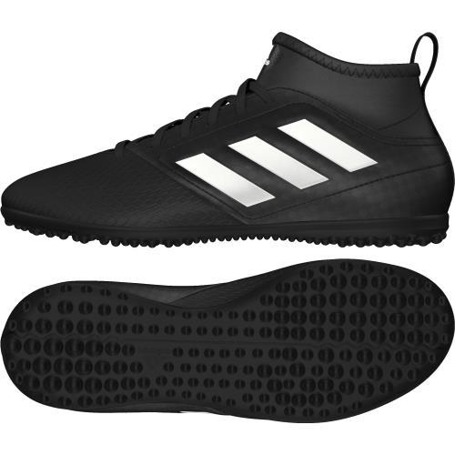 chaussures sport garcon 35 adidas