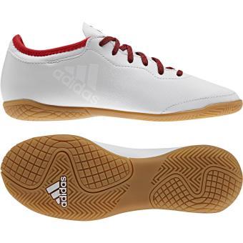 chaussure garçon 36 adidas