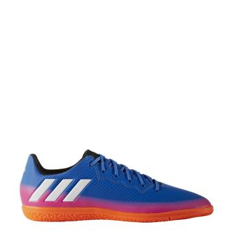 chaussures adidas enfant garçon 36