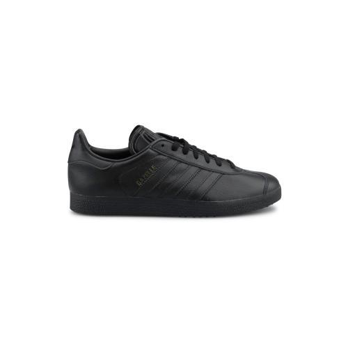 Bottes Sport Adidas Basket Gazelle Noir De Originals Bb5497 Xdq0qF
