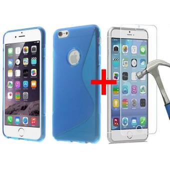 coque iphone 7 s line