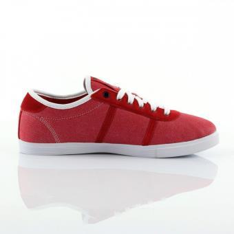 Baskets REEBOK Classic Venecourt Chaussures et chaussons