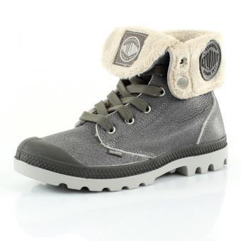 Baggy Baskets Chaussures Chaussons Leather De Palladium Et Fs pTFxwr5qT