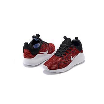 Mixte 0 Achatamp; Wmns Basket Chaussures Nike Kaishi 2 PrixFnac WE9IeDH2Y