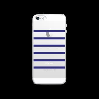 coque iphone 5 mariniere