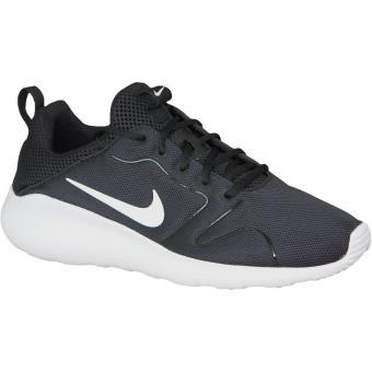 0 010 Chaussures Sport Adulte De Kaishi 833666 Noir Nike 2 Wmns EID2YWH9