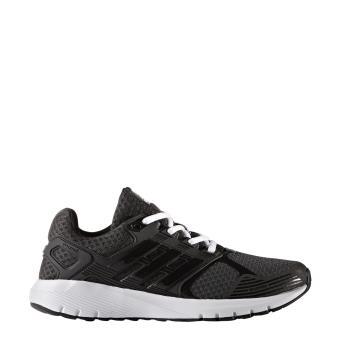 cost charm attractive price new specials Adidas - Chaussures femme adidas Duramo 8 - noir mat/noir ...