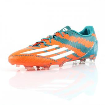 sports shoes 89fa5 2e504 Chaussures de football adidas performance Messi 10.2 FG - Chaussures et  chaussons de sport - Achat   prix   fnac