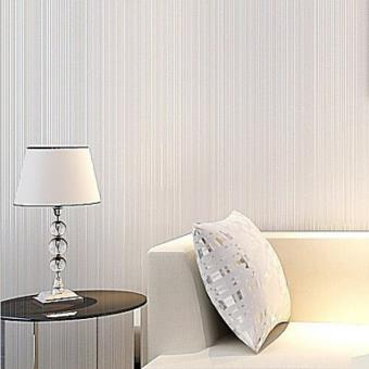 Papier Peint Contemporain De Haute Qualite Pour Revetement Mural