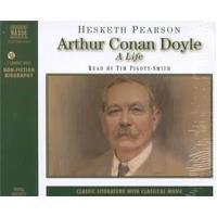 A Life -audiobook-