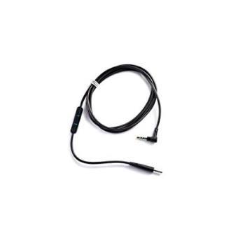 cable audio casque bose fnac