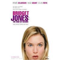 BRIDGET JONES/EDGE OF REASON/VN