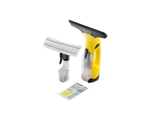 KARCHER WIND VAC SUCTION SMALL 170MM COMPATIBLE WV 2-5