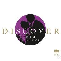 Discover Film Classics