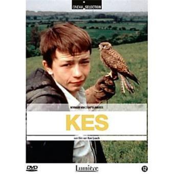 KES-VN