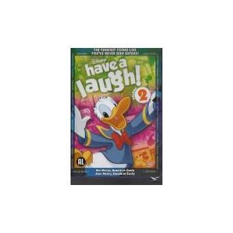 Have a laugh!- Vol. 2