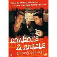 COWBOYS & ANGELS-VN