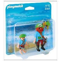 Playmobil À De À Moins Playmobil 15 Moins XPkOZiu