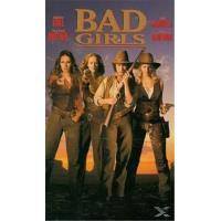 BAD GIRLS/BELLES DE LOUEST/BILINGUE