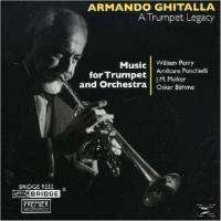 A Trumpet Legacy