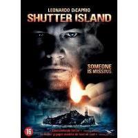 SHUTTER ISLAND-BILINGUE