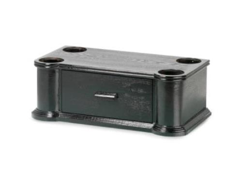 Stand jukebox Ricatech RR1000 et RR950