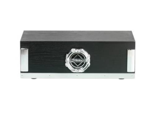 Ricatech RJS108 Socle pour Juke Box noir