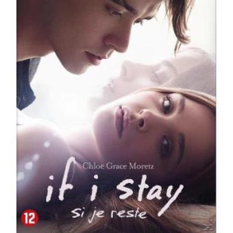 B-IF I STAY-BILINGUE