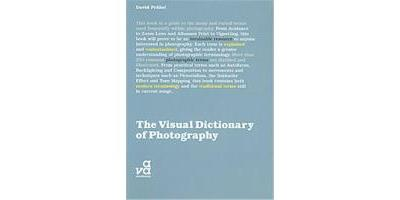 The Visual Dictionary of Photography, Visual Dictionary