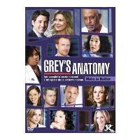 Grey'S Anatomy Saison 6