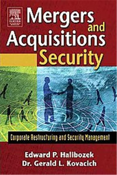 Mergers and acquisitions securityg solutioingenieria Image collections