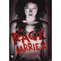 CARRIE 2-LA HAINE-BILINGUE