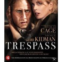 B-TRESPASS-VN