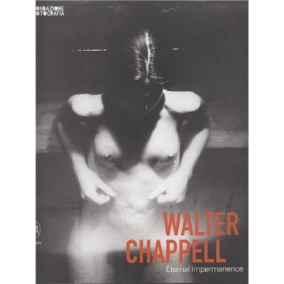 WALTER CHAPPELL