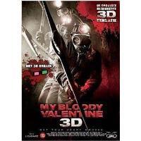 MY BLOODY VALENTINE 3D-VN