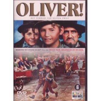 OLIVER/VN