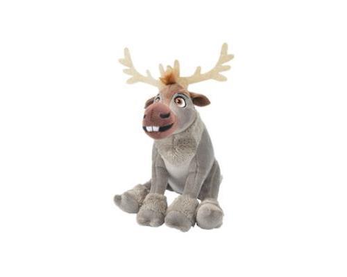 Simba - La Reine des neiges peluche Sven 20 cm