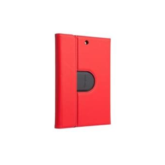 TARGUS VERSAVU SLIM IPAD MINI 1-4 RED THZ59403GL