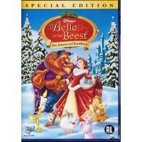 Belle En Het Beest - Een Betoverend Kerstfeest Special Edition