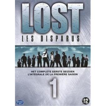 Lost saison 1 vostfr telecharger.