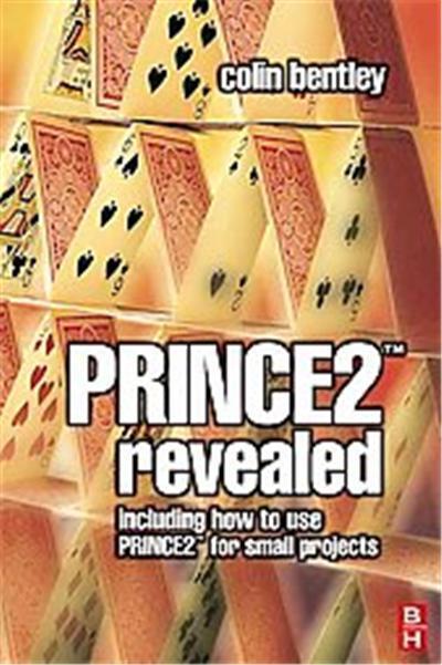 Prince2 revealedg solutioingenieria Image collections