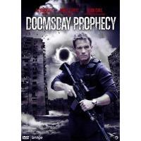 DOOMSDAY PROPHECY-VN