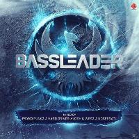 Bassleader 2015 Coffret