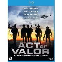 B-ACT OF VALOR-BIL