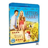 B-LETTERS TO JULIET-VN