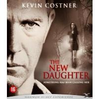 B-NEW DAUGHTER-VN