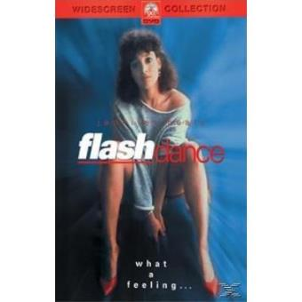 FLASHDANCE-BILINGUE