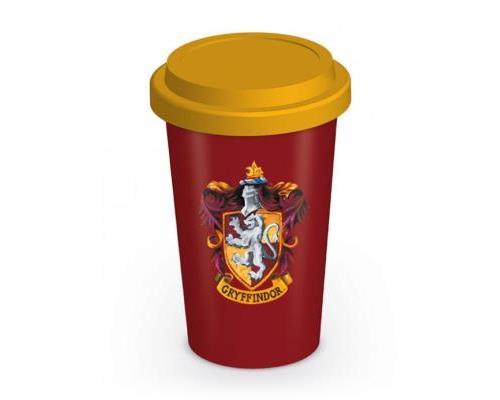 De Mug Voyage Harry Gryffindor Potter N8wZOn0PkX
