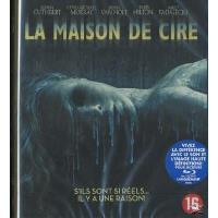 B-MAISON DE CIRE-VF